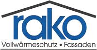 rako | Vollwärmeschutz und Fassaden / Marchtrenk