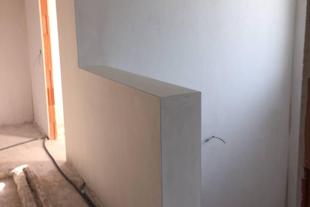 zementputz verarbeiten mischungsverh ltnis zement. Black Bedroom Furniture Sets. Home Design Ideas